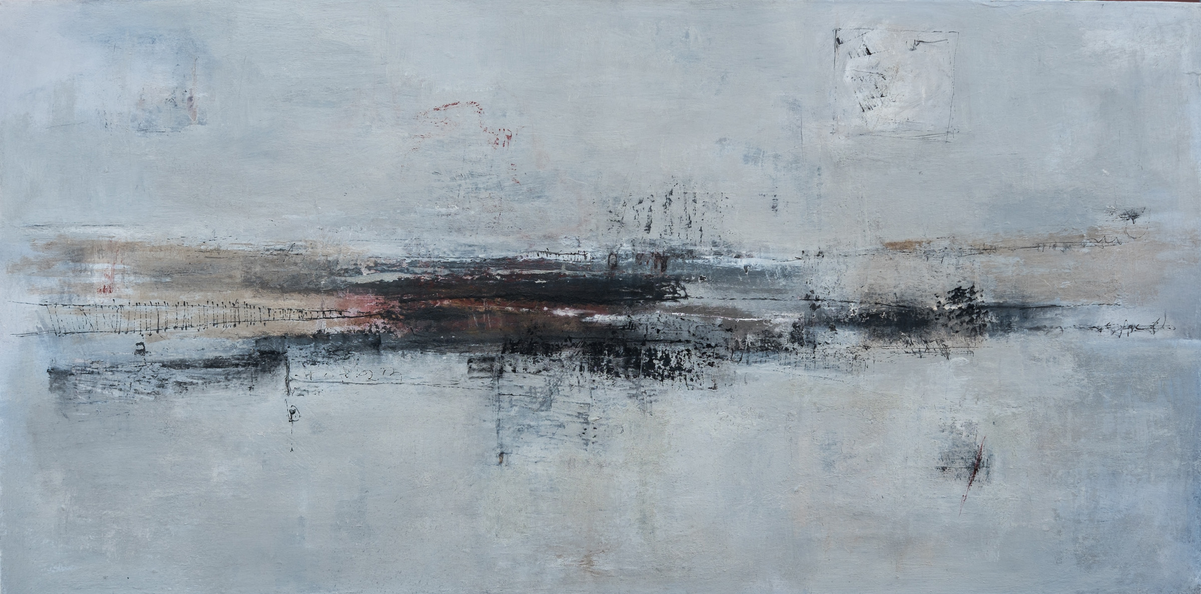 rivage.ee120x60